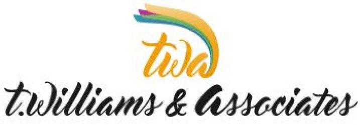 TWA-Blog