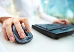 virtual tax return preparation