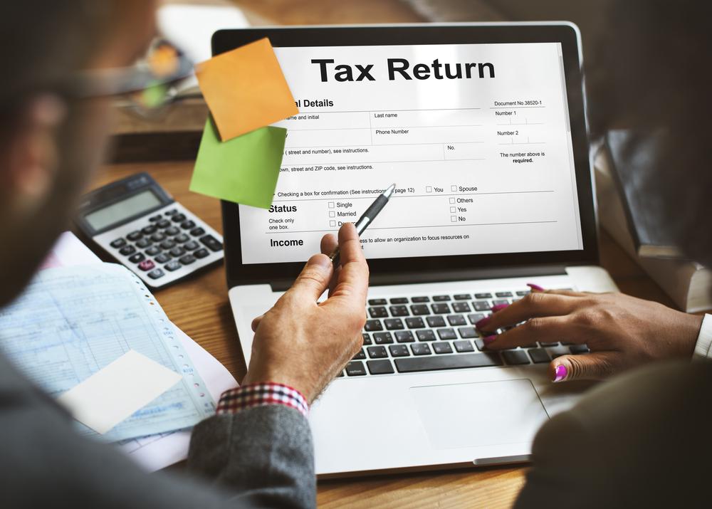 tax preparation – TWA-Blog